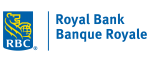 rbc-bank-logo